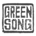 Greensong Eco-Art